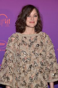 Opening+Gala+Dinner+Arrivals+70th+Annual+Cannes+marion-cotillard-1
