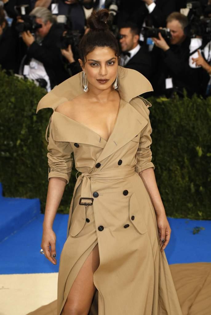 Priyanka-Chopra-met-gala-2017-6