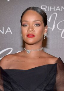 Rihanna_Chopard_Dinner_Honour_Rihanna_Rihanna_1