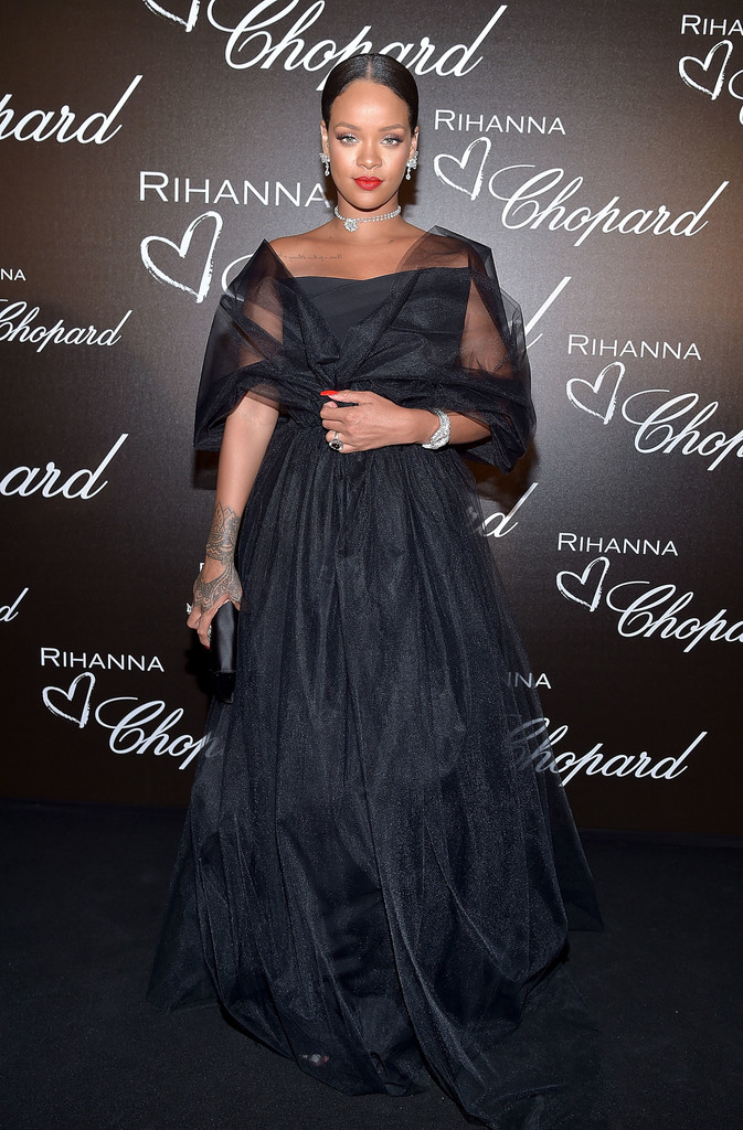 Rihanna_Chopard_Dinner_Honour_Rihanna_Rihanna_2
