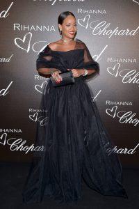 Rihanna_Chopard_Dinner_Honour_Rihanna_Rihanna_3