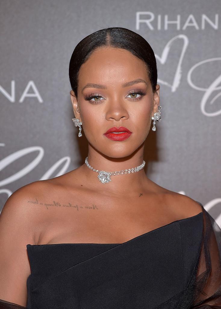 Rihanna_Chopard_Dinner_Honour_Rihanna_Rihanna_5