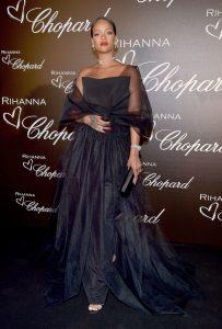 Rihanna_Chopard_Dinner_Honour_Rihanna_Rihanna_6