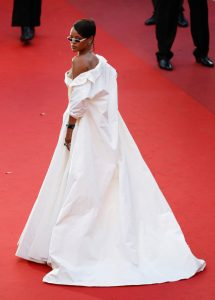 Rihanna_Okja_Red_Carpet_Arrivals_70th_Annual-3
