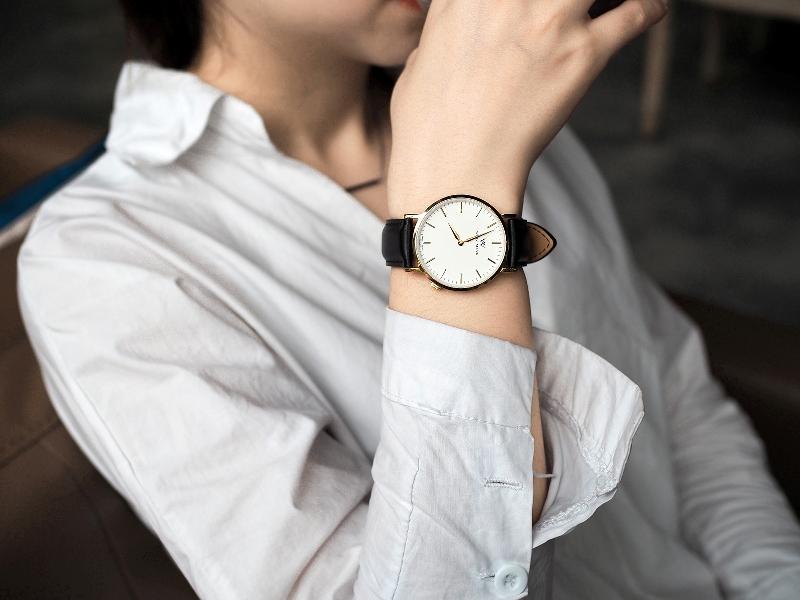WellyMerck-watches