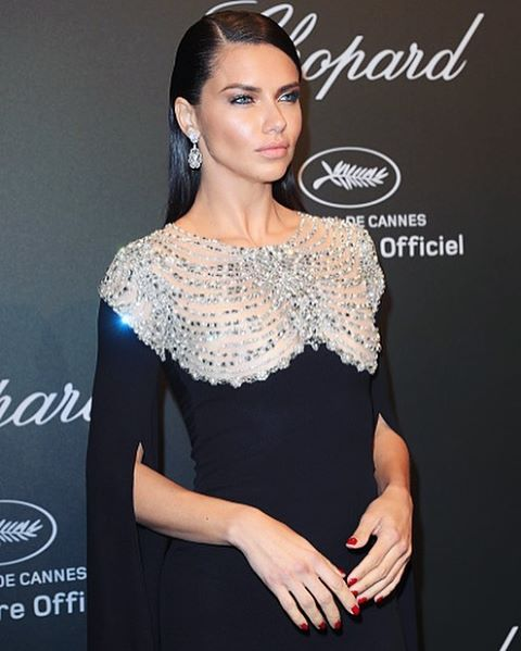 adriana-lima-choprad-party-cannes-1