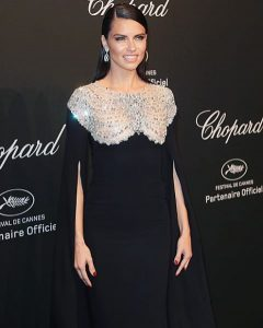 adriana-lima-chopard-party-cannes