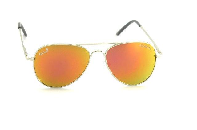 cali-trend-sunglasses-1