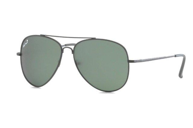 cali-trend-sunglasses