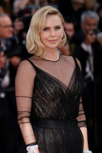 charlize-theron-2017-cannes-2
