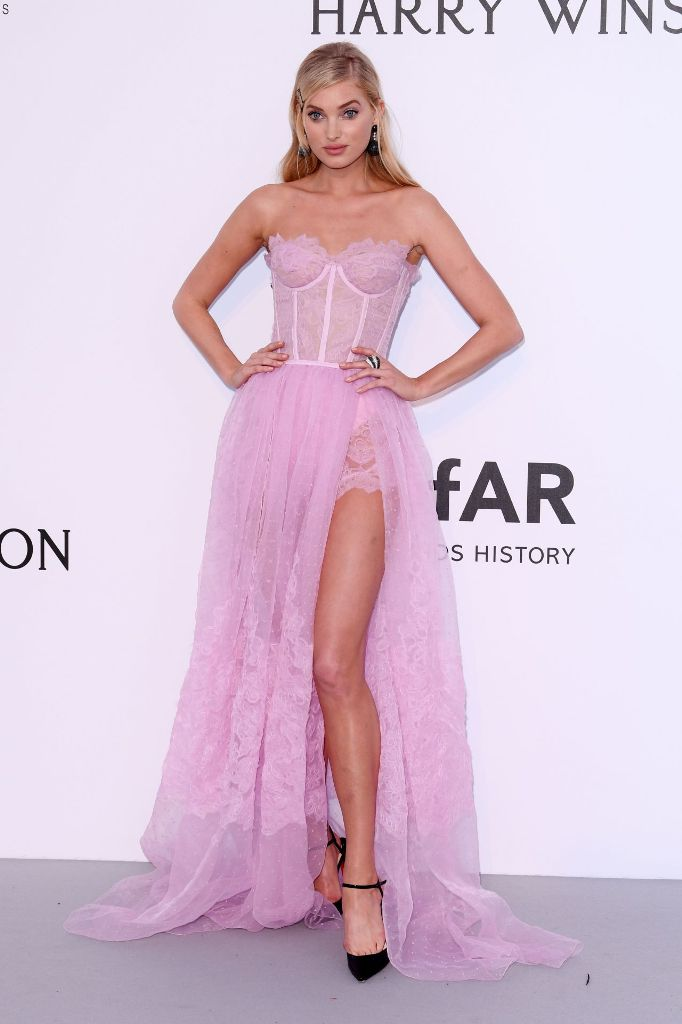 elsa-hosk-at-amfar-s-24th-cinema-against-aids-gala-cannes-film-festival-05-25-2017-2