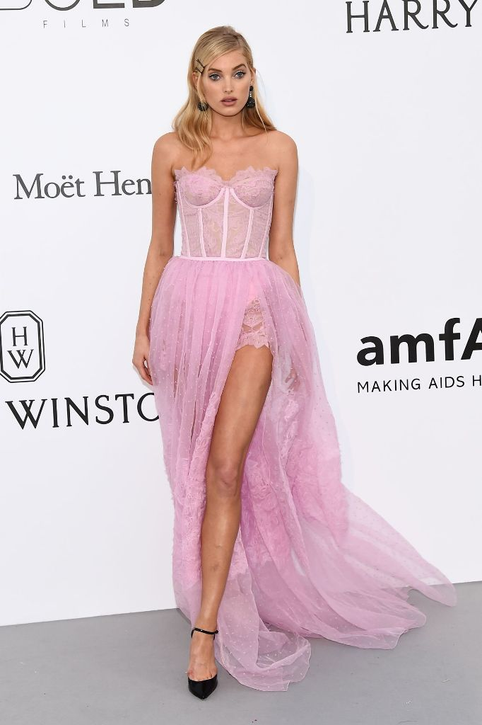 elsa-hosk-at-amfar-s-24th-cinema-against-aids-gala-cannes-film-festival-05-25-2017-7