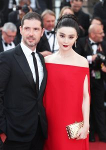 fan-bing-bing-2017-cannes-1