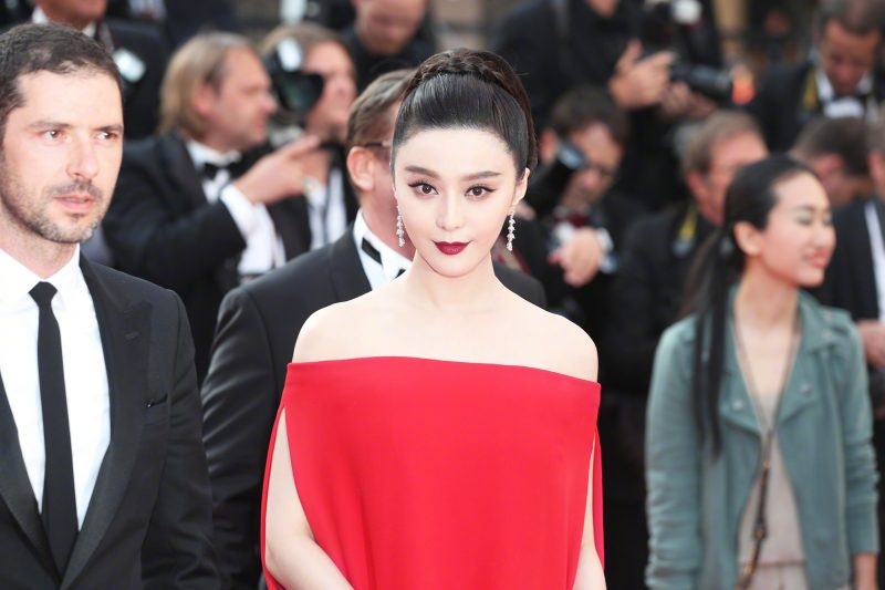 fan-bing-bing-2017-cannes-3