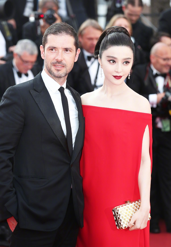 fan-bing-bing-2017-cannes-4