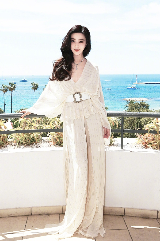 fan-bing-bing-cannes-2017