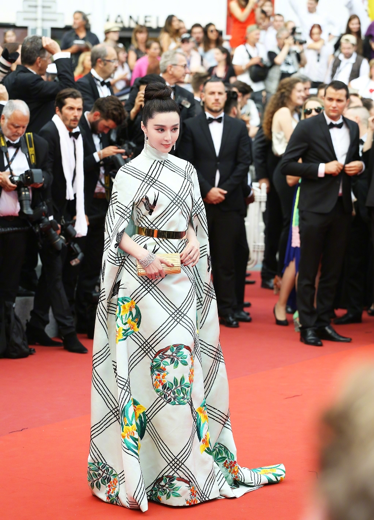 fan-bingbing-cannes-2017-1
