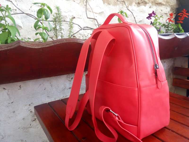 gouboi_backpack_review1