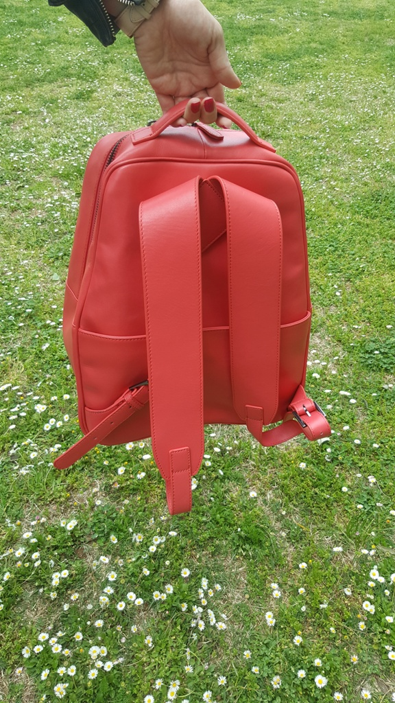 gouboi_backpack_review17