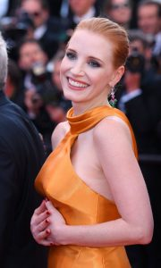 jessica-chastain-2017-cannes