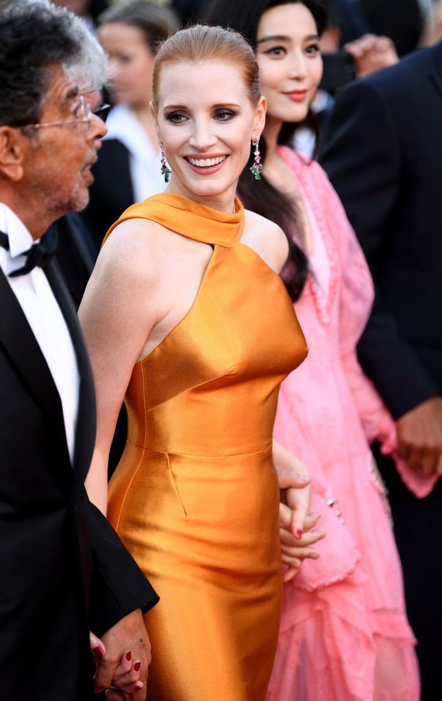 jessica-chastain-2017-cannes-2
