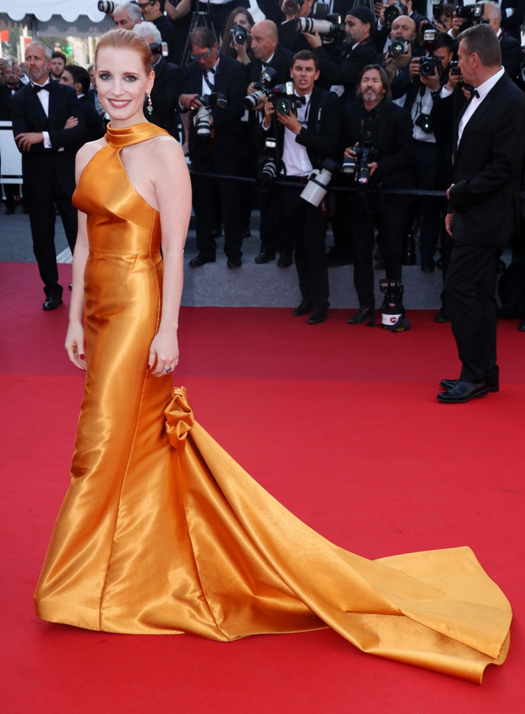 jessica-chastain-2017-cannes-4