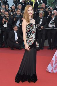 jessica-chastain-cannes-2017-1