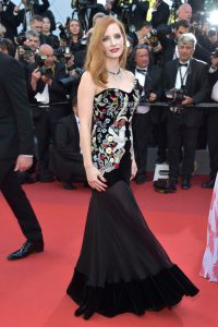 jessica-chastain-cannes-2017-2