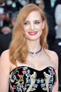 jessica-chastain-cannes-2017