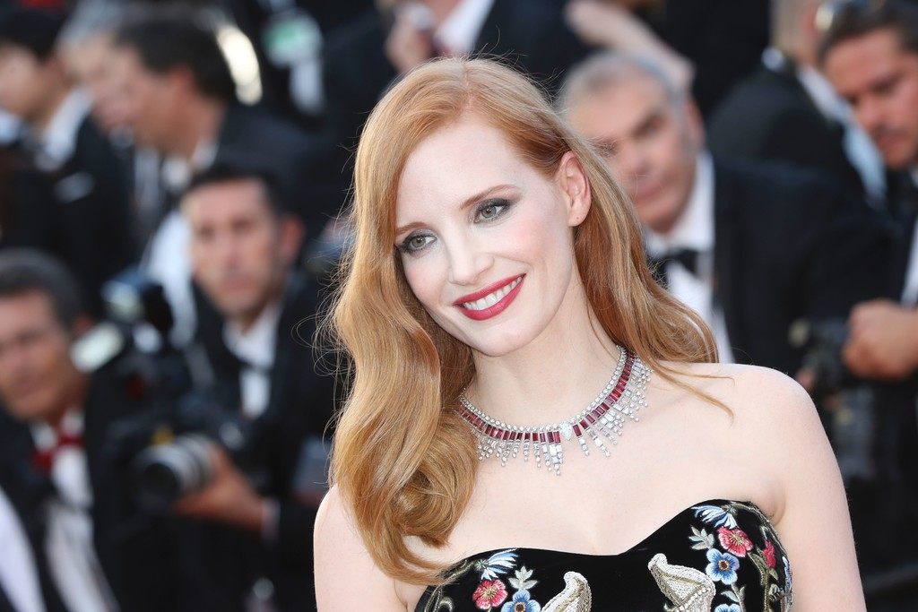 jessica-chastain-cannes-2017-3
