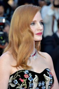 jessica-chastain-cannes-2017-4