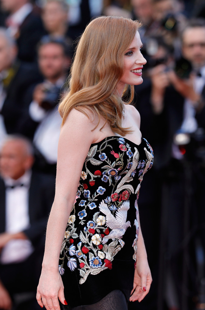 jessica-chastain-cannes-2017-5