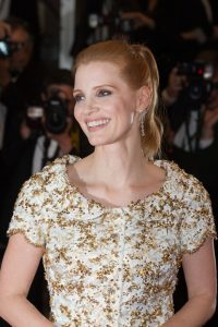 jessicac-chastain-cannes-2017-1