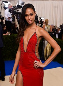 joan-smalls-met-gala-2017