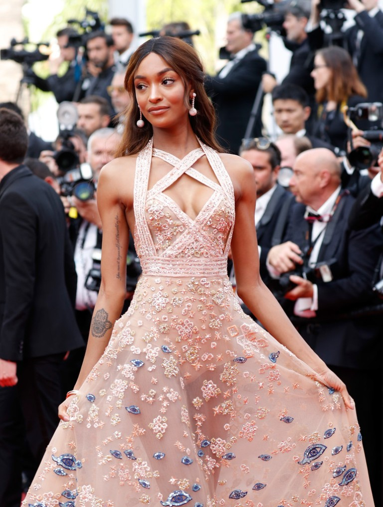 jourdan-dunn-2017-cannes-film-festival-1