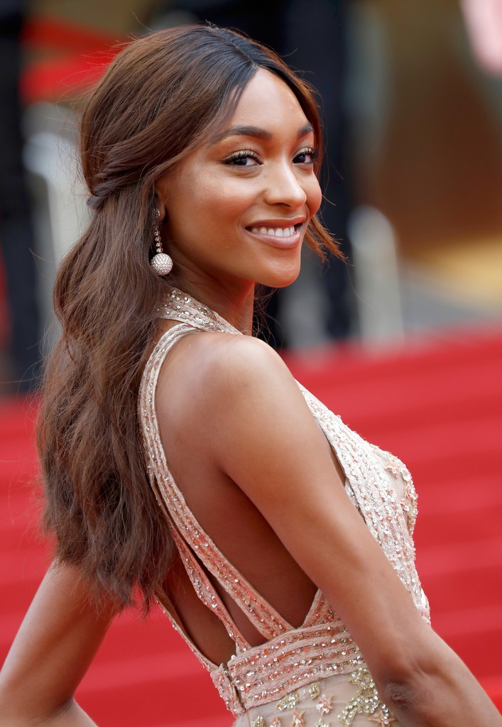 jourdan-dunn-2017-cannes-film-festival-2