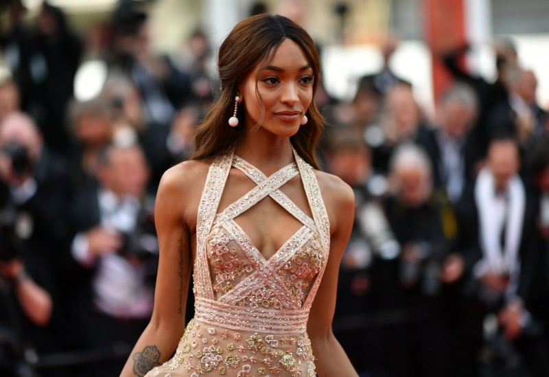 jourdan-dunn-2017-cannes-film-festival-5