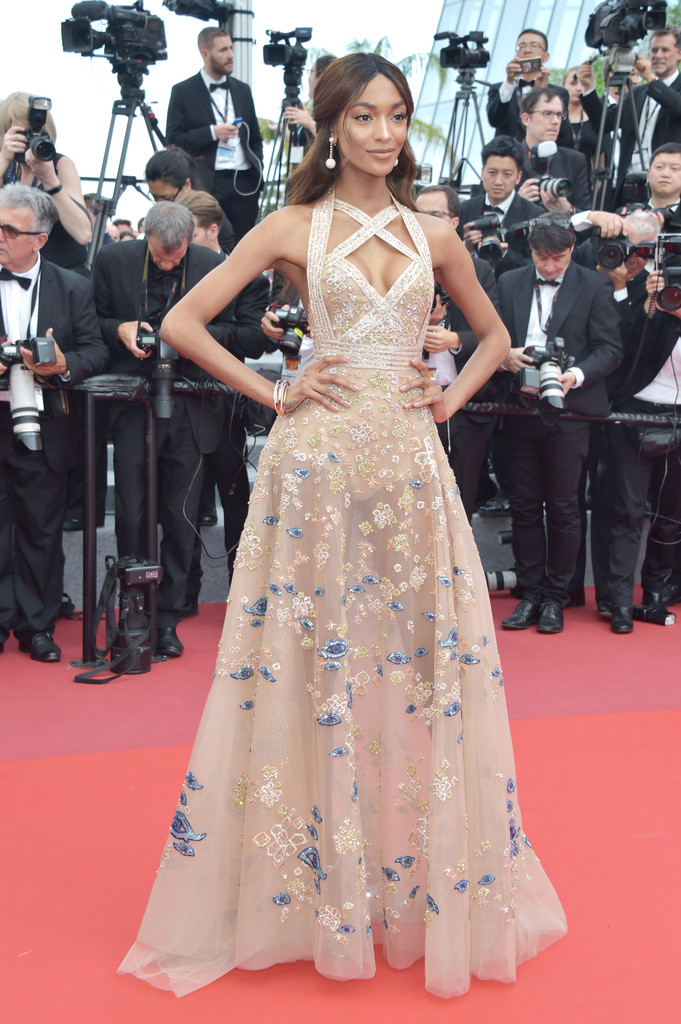 jourdan-dunn-2017-cannes-film-festival