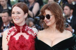 julianne-moore-cannes-2017-3
