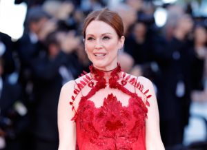 julianne-moore-cannes-2017
