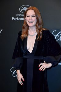 julianne-moore-chopard-space-party-in-cannes-france-05-19-2017-3
