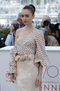 lily-collins-at-okja-photocall-at-2017-cannes-film-festival-05-19-2017_14