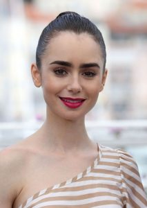 lily-collins-at-okja-photocall-at-2017-cannes-film-festival-05-19-2017_15