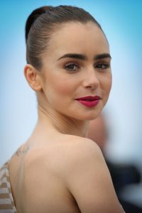 lily-collins-at-okja-photocall-at-2017-cannes-film-festival-05-19-2017_19