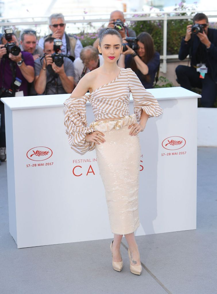 lily-collins-at-okja-photocall-at-2017-cannes-film-festival-05-19-2017_3