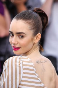 lily-collins-at-okja-photocall-at-2017-cannes-film-festival-05-19-2017_6