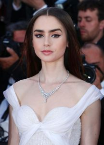 lily-collins-at-okja-screening-at-70th-annual-cannes-film-festival-05-19-2017_4