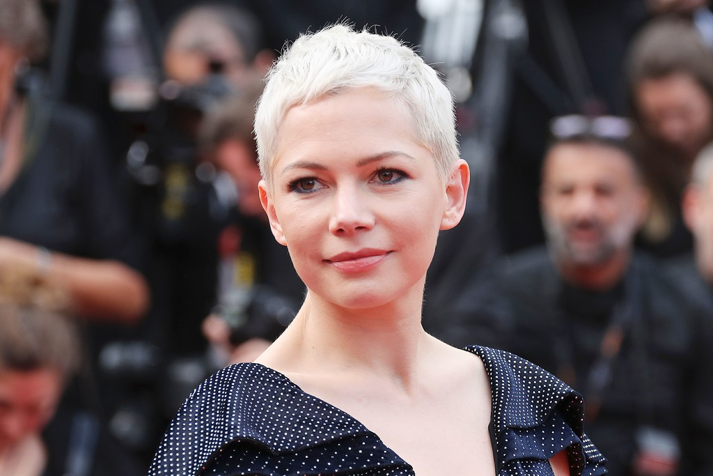 michelle-williams-cannes-2017