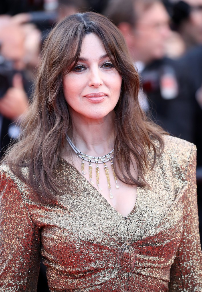 monica-bellucci-2017-cannes-1