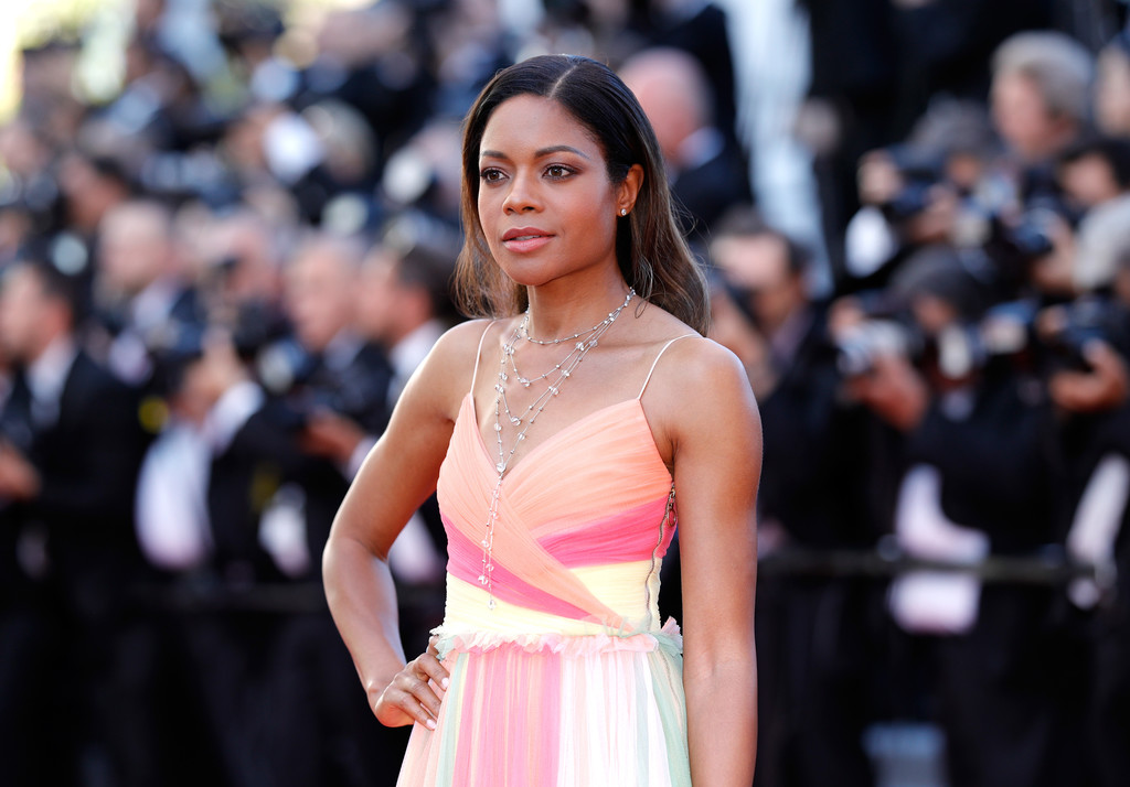 naomie-harris-cannes-2017-opnening-ceremony-1